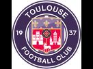 1585177681-1200px-logo-toulouse-fc-2018.