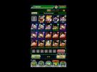 https://www.noelshack.com/2020-13-5-1585314032-screenshot-20200327-135443-dokkan-battle.jpg