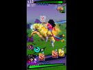 https://www.noelshack.com/2020-13-5-1585346820-screenshot-20200120-221337-db-legends.jpg