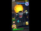 https://www.noelshack.com/2020-13-5-1585348060-screenshot-20200310-215755-db-legends.jpg