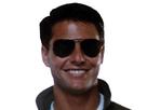 https://image.noelshack.com/fichiers/2020/13/6/1585420744-cruise1.jpg