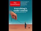 http://www.noelshack.com/2020-13-6-1585424436-the-economist-uk-edition-march-28-2020.jpg