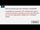 https://image.noelshack.com/minis/2020/14/1/1585524289-message-erreur-vpn.png