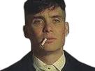 https://image.noelshack.com/fichiers/2020/14/1/1585530994-monsieurshelby.jpg