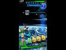 https://www.noelshack.com/2020-14-2-1585673441-screenshot-20200116-091302-db-legends.jpg