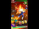https://www.noelshack.com/2020-14-2-1585674630-screenshot-20190810-230520-db-legends.jpg