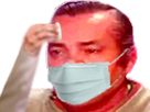 https://image.noelshack.com/fichiers/2020/14/4/1585853372-risitas-mask.png