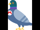 https://www.noelshack.com/2020-14-5-1585927979-yamamura-mario-maker.png