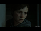 https://www.noelshack.com/2020-14-6-1585961679-the-last-of-us-state-of-play-screen-02-ps4-us-24sep19.jpeg