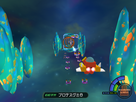 https://image.noelshack.com/fichiers/2020/14/6/1585993078-gummi-ship-gameplay-01-kh.png