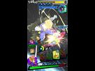 https://www.noelshack.com/2020-15-1-1586166023-screenshot-20191225-170910-db-legends.jpg