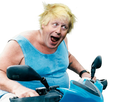 https://image.noelshack.com/fichiers/2020/15/1/1586170426-boris-johnson-depardieu-scooter.jpg