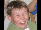 https://www.noelshack.com/2020-15-1-1586184623-thumb-imagenes-de-kid-laughing-sarcastic-meme-52949416.png