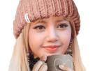 https://image.noelshack.com/fichiers/2020/15/5/1586513741-lisa-est-mignonne-avec-son-petit-bonnet.png