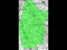 1586983078-carte-nevers-etendue.png