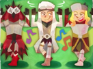 https://image.noelshack.com/fichiers/2020/16/5/1587130028-stickers-mhw-dance.png