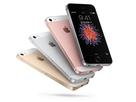 https://www.noelshack.com/2020-16-6-1587194811-apple-iphone-se-price-in-india-specifications-comparison.jpg
