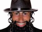 https://image.noelshack.com/fichiers/2020/16/6/1587215645-rav-ron-aldo.png