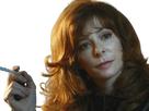 https://image.noelshack.com/fichiers/2020/17/4/1587644467-mylene-cigarette.png