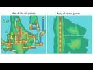 https://www.noelshack.com/2020-17-4-1587652931-map-pokemon.png