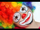 http://www.noelshack.com/2020-17-4-1587657736-clown-enfant.jpg