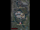 https://image.noelshack.com/fichiers/2020/17/4/1587676306-inkedsperios-north-south-c2.jpg