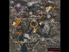 https://image.noelshack.com/fichiers/2020/17/5/1587700136-kannus-valley-c2.jpg