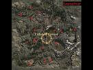 https://image.noelshack.com/fichiers/2020/17/5/1587741412-eidolon-forest-c2.jpg