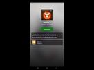 https://www.noelshack.com/2020-18-3-1588115763-screenshot-20200429-011545-streaming.jpg