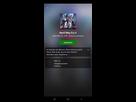 https://www.noelshack.com/2020-18-3-1588115771-screenshot-20200429-011540-streaming.jpg