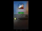 https://www.noelshack.com/2020-18-3-1588115780-screenshot-20200429-011531-streaming.jpg