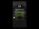 https://www.noelshack.com/2020-18-3-1588115791-screenshot-20200429-011522-streaming.jpg