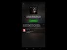 https://www.noelshack.com/2020-18-3-1588115801-screenshot-20200429-011516-streaming.jpg