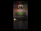 https://www.noelshack.com/2020-18-3-1588115815-screenshot-20200429-011447-streaming.jpg