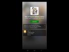 https://www.noelshack.com/2020-18-3-1588115823-screenshot-20200429-011433-streaming.jpg