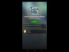 https://www.noelshack.com/2020-18-3-1588115831-screenshot-20200429-011423-streaming.jpg