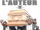 https://image.noelshack.com/minis/2020/18/4/1588268491-l-auteur-en-pls-ghaneenne.png