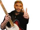 https://image.noelshack.com/fichiers/2020/18/5/1588341652-morsay-guitare-stkr-zz.png