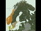 https://www.noelshack.com/2020-18-6-1588424042-carte-scandinavie-9th.jpg