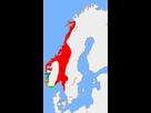 https://www.noelshack.com/2020-18-6-1588425616-800px-norwegian-petty-kingdoms-ca-872.png