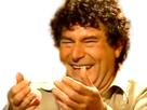https://image.noelshack.com/minis/2020/18/6/1588439345-1545950497-jesus-deux-mains-rire-sticker-miroir.png
