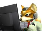 https://image.noelshack.com/fichiers/2020/18/6/1588451040-fox-1063.png