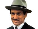 https://image.noelshack.com/fichiers/2020/18/7/1588531992-deniro-chapeau.png