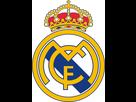https://www.noelshack.com/2020-19-1-1588543770-1200px-logo-real-madrid-svg.png