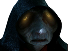 https://image.noelshack.com/fichiers/2020/19/2/1588638295-sidious-gros-2.png