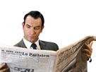 https://image.noelshack.com/minis/2020/19/3/1588796541-oss-117-jean-dujardin-n-est-pas-partant-pour-un-troisieme-volet-removebg-preview.png