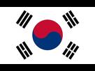 https://image.noelshack.com/fichiers/2020/19/5/1588947782-south-korean-flag.jpg