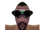 https://image.noelshack.com/fichiers/2020/19/5/1588952410-tk-lekheyfidele.jpg