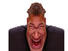 https://image.noelshack.com/fichiers/2020/19/5/1588953808-castaldi-lekheyfidele.jpg