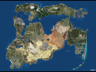 https://image.noelshack.com/fichiers/2020/19/6/1589052108-gta-6-carte-1.jpg